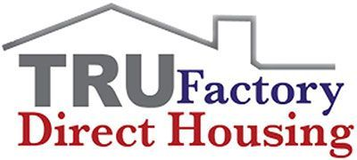 TruFactory - Contact - Direct Housing